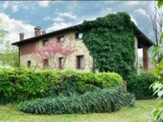 Adagio House - Holiday home, Santa Maria della Versa