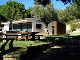 Villa Santa Barbara by be@home, Setubal