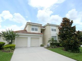 Windsor Hills - Pool Home 5BD/5BA - Sleeps 12 - Platinum - E510, Kissimmee