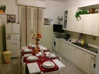 Appartamento Sanremo 12 posti letto 140mq