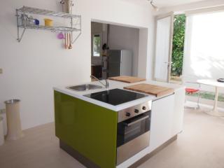 Appartamento in centro a Cervia