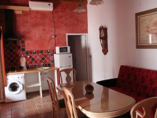 apartamentos casa pepa ,( rojo )  el mas amplio, Province of Cordoba