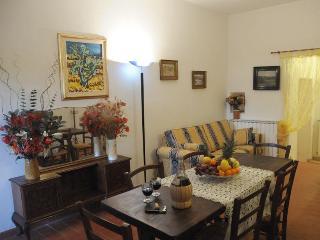 10296 - Apartment Giardino, Pontassieve