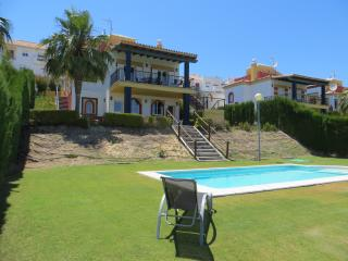 Special Offers Sanlucar villa with pool & Wi-Fi, Sanlúcar de Barrameda