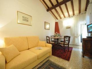 10299 - appartamento Santo, Florença