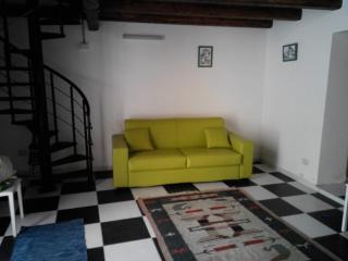 Casa Ortigia White&Black, Siracusa