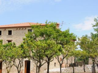 Casale Solearancio-Appartamento Primosole, Ascea