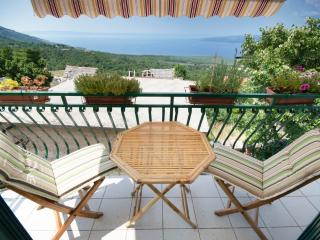 Holiday House Terezija