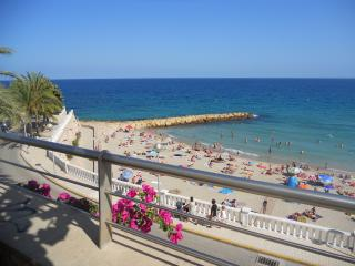C. Dorada:VACATIONS house 7 pers. Private swimpool, L'Ametlla de Mar