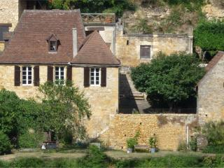 Le Capiol Retreat -Nr Sarlat & Domme -Air Con, Dordogne