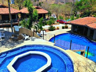Costa Rica Villas Hermosa Heights, Playa Hermosa