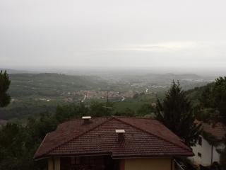 appartamento vacanza in Valpolicella