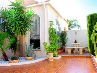 Duplex en Aguas Nuevas, Urb Altos de la Bahia, Province of Albacete