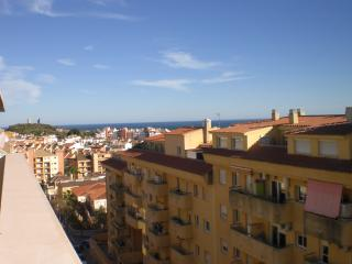 Holiday Loft 106 m2 (5 persons) in Fuengirola
