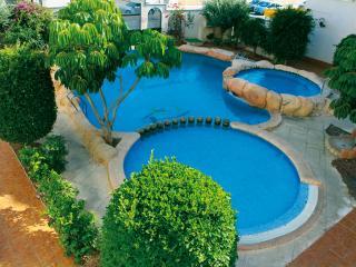 Apartamento en Cabo Roig,Playa Marina