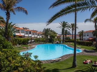 Apartamento Salinas 2 Los Cancajos, Playa de los Cancajos