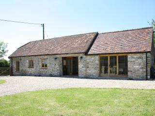 STABLE COTTAGE, Wincanton