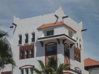 Marina Guest Penthouse Ref1087, Agadir