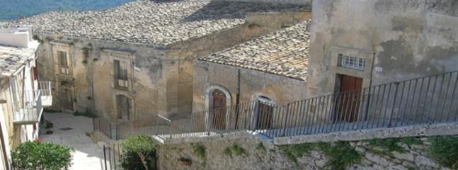Posti da vedere, Ragusa Ibla