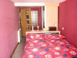 Apartamento de 2 habitaciones, Zarautz