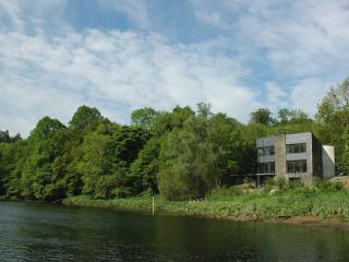 Riverside Bliss @ The Boat House, Kilkenny, Inistioge