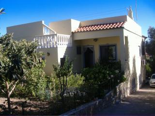 3 Bedrs Algarve House Olhão - 3 quartos, Olhao