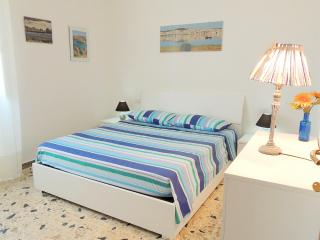 Emerald Apartment, Sant'Antioco
