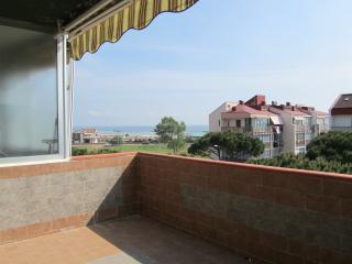 Casa vacanza vista mare Porto Garibaldi, Comacchio