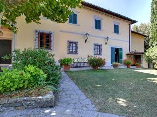 10319 - Villa Dan, Siena