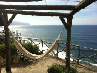 Regatos Cottage - Peacefull place in north coast, Sao Vicente