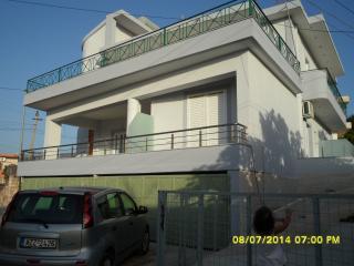 MyKsamil Apartments