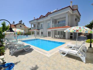 Villa Milenyum 1, Oludeniz