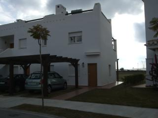 Frontline Mar Menor Golf (80), Torre-Pacheco