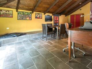 Villa Gioia Country House Appartamento Loft, Acqui Terme