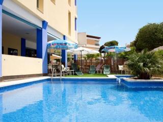 Rentalmar Costa Verde - Apartment 2/4
