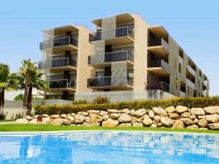 Rentalmar Paradise Families Only - Apartamento 4 P, Tarragona