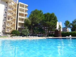 Rentalmar Salou Pacific - Apartment 4 PAX