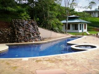 Apartamentos Summerland, San Isidro de El General