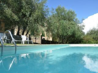10339 - Villa Cipresso 1, Lastra a Signa