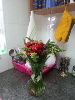 2d. Kitchen 4