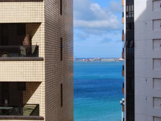 Apartamento Meireles Beira Mar Fortaleza