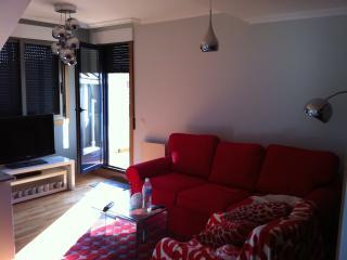 Apartamento Sanxenxo, Province of Pontevedra