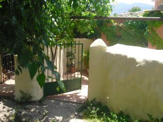 Super Location One Bed Casita, Orgiva