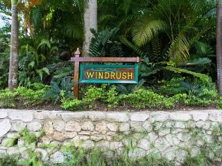 Windrush, Montego Bay