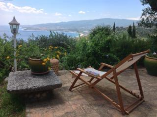 Dimora Staletti in Calabria