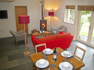 contemporary interior, rejuvenated in 21st century