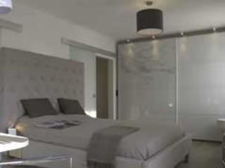 first-class holiday apartment 2, Landsberg Germany