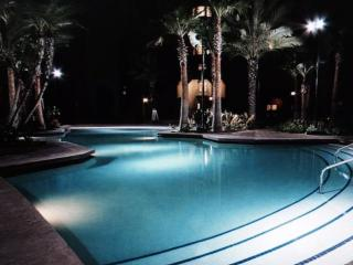 Pool (5 pools total)