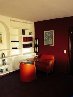 comedor salon, dining room ,