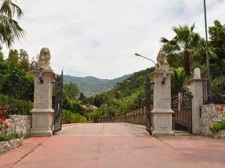 Residence  Villa Laura, Rodi' Milici